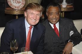 Donald and Al